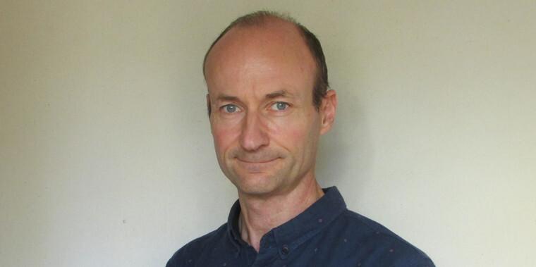 Julien Huber - Les Tourrettes – 26740 – Conseiller SAFTI