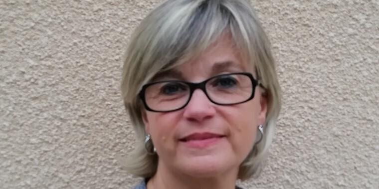 Nadine Gandolfo - Thenon – 24210 – Conseiller SAFTI