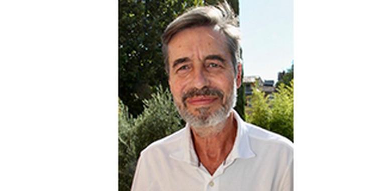 Pascal Leibovici - Aix-En-Provence – 13100 – Conseiller SAFTI