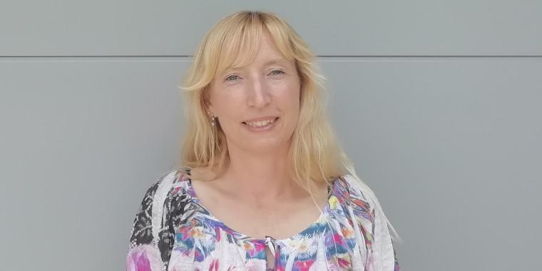 Sophie Musseau - Fondettes – 37230 – Conseiller SAFTI
