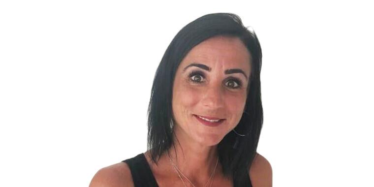 Aurèle Ponsin - Vidauban – 83550 – Conseiller SAFTI