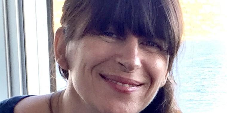 Sonia Veron-Garcia - Grenade – 31330 – Conseiller SAFTI