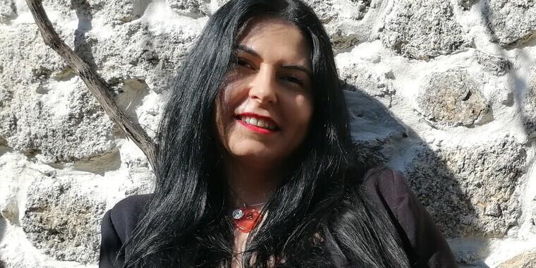 Claudia Da Costa Fernandes - Cholet – 49300 – Conseiller SAFTI