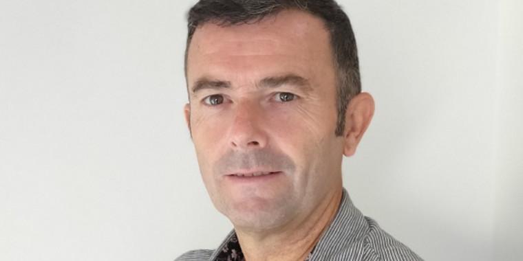 Alain Giraud - Lanouee – 56120 – Conseiller SAFTI