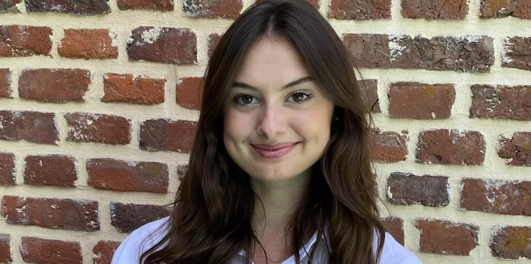Charlotte Deldalle - Bapaume – 62450 – Conseiller SAFTI