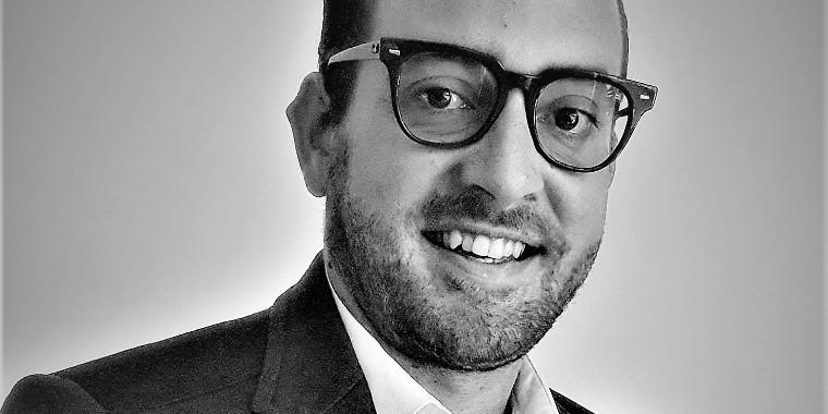 Christopher Julliard - Cannes – 06400 – Conseiller SAFTI