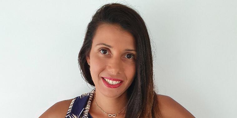 Karine Charton - Saumur – 49400 – Conseiller SAFTI