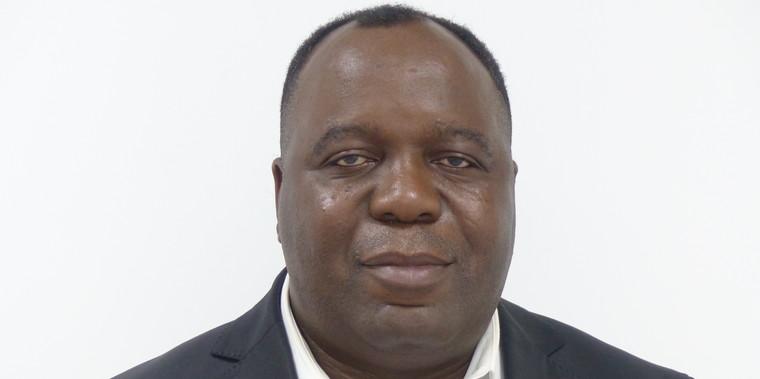 José Ngeyitadila - Montfermeil – 93370 – Conseiller SAFTI