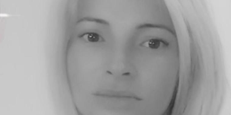 Christina Surace - Speracedes – 06530 – Conseiller SAFTI