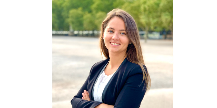 Mélany Merand - Bordeaux – 33000 – Conseiller SAFTI