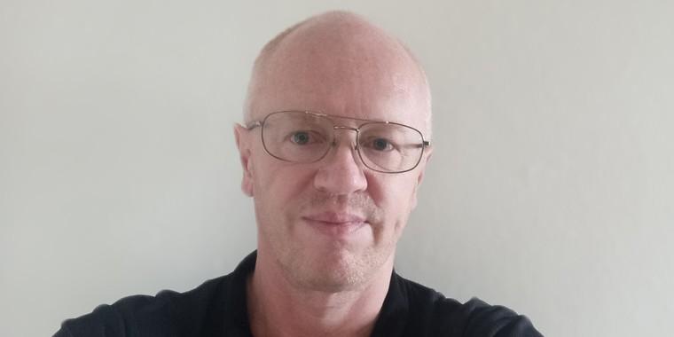 Eric Leger - Reims – 51100 – Conseiller SAFTI