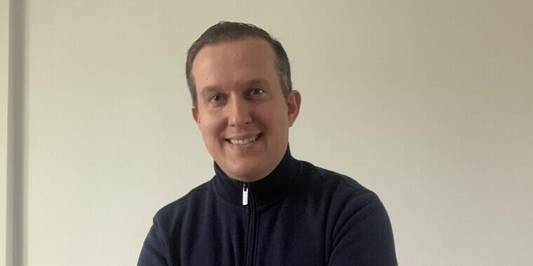 Yann Letaut - Verrieres-Le-Buisson – 91370 – Conseiller SAFTI