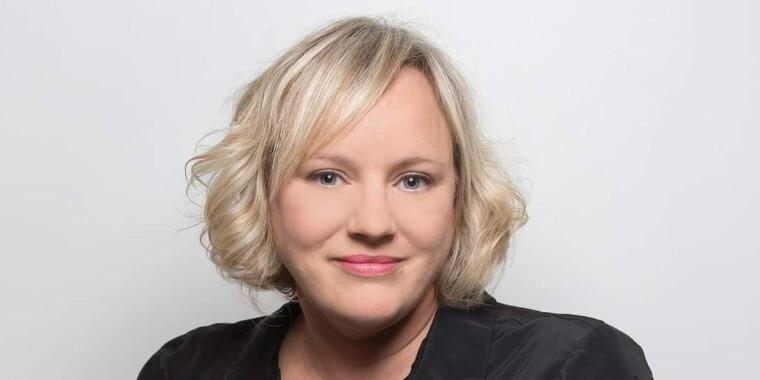 Vanessa Gohier - Cérans-Foulletourte – 72330 – Conseiller SAFTI