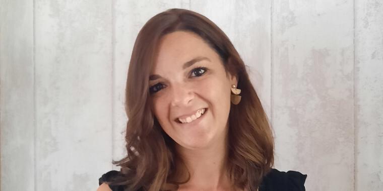Jennifer Leferme - Lorgies – 62840 – Conseiller SAFTI