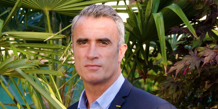Franck Delair - Tarnos – 40220 – Conseiller SAFTI