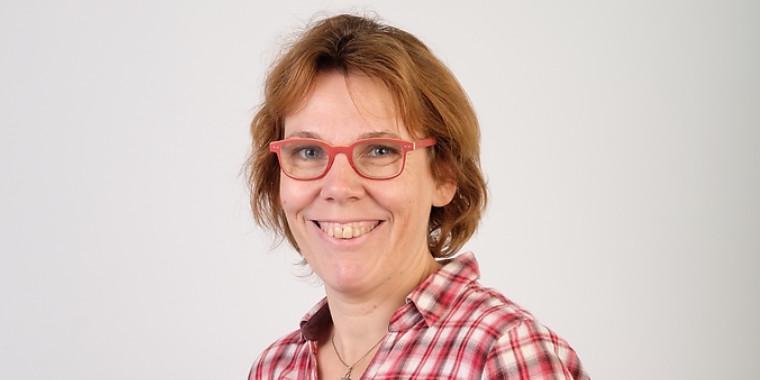 Delphine Demay - Marcq-En-Baroeul – 59700 – Conseiller SAFTI
