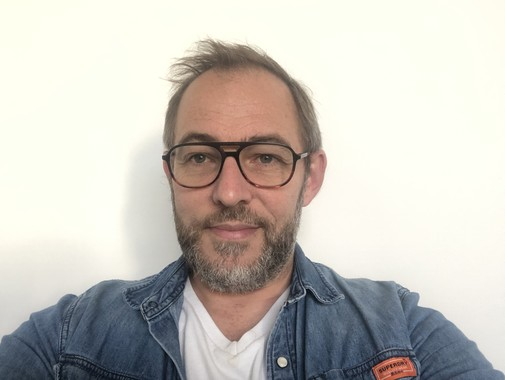 Jean-Philippe Renard - Frontenay-Rohan-Rohan – 79270 – Conseiller SAFTI