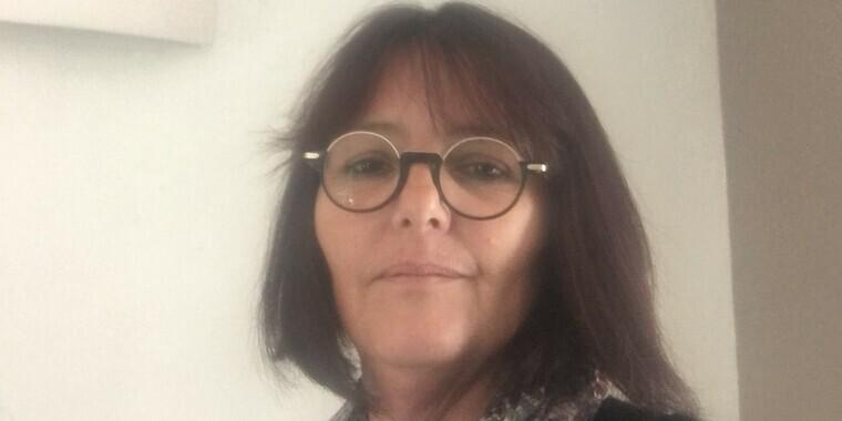 Anita Sarre - Saint-Brice-Sur-Vienne – 87200 – Conseiller SAFTI