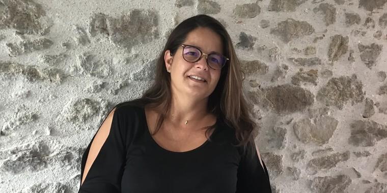 Karine Verger - Treize-Septiers – 85600 – Conseiller SAFTI