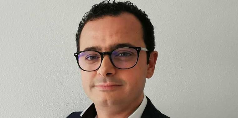 Hamid Abbassen - Paris 5e Arrondissement – 75005 – Conseiller SAFTI