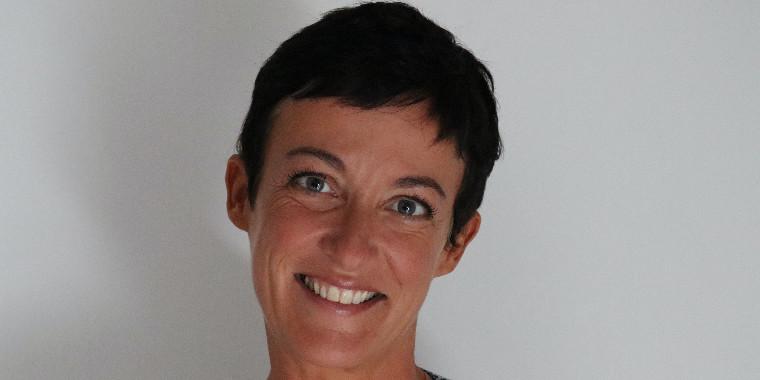 Virginie Menouillard - Poligny – 39800 – Conseiller SAFTI