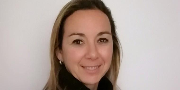 Hélène Montiel - Bois-Le-Roi – 77590 – Conseiller SAFTI
