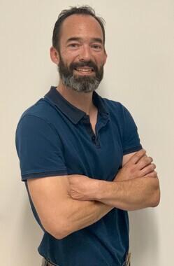 Benoit Riollet - Limeil-Brevannes – 94450 – Conseiller SAFTI