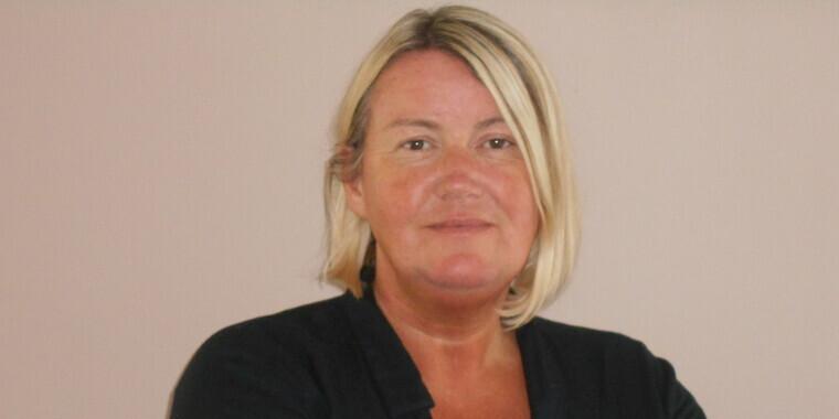 Nadine Rohel - Roscoff – 29680 – Conseiller SAFTI