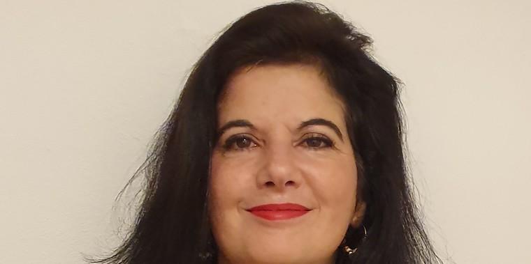 Sophie Pasco - Tours – 37000 – Conseiller SAFTI