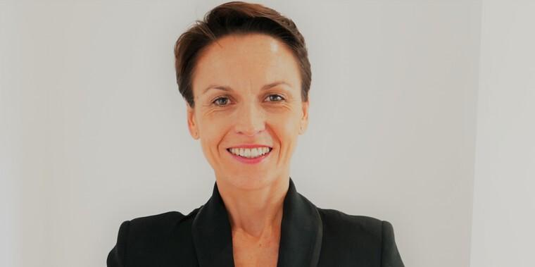 Anne-Sophie Blondel - Bordeaux – 33200 – Conseiller SAFTI