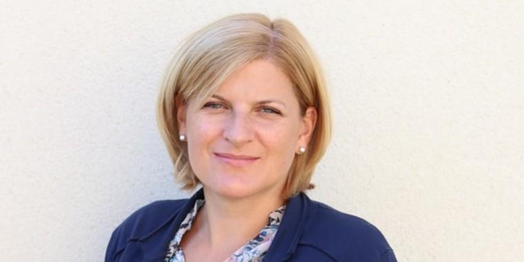 Céline Bervas - Velars-Sur-Ouche – 21370 – Conseiller SAFTI