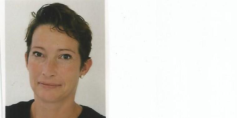 Gaëlle Cuny - Capavenir Vosges – 88150 – Conseiller SAFTI
