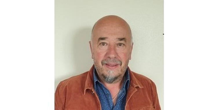 Jean-Pierre Diaz - Decazeville – 12300 – Conseiller SAFTI