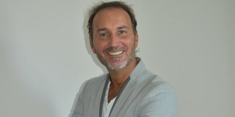 Cyril Furio - Le Haillan – 33185 – Conseiller SAFTI