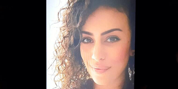 Sofia Charni - Pontivy  – 56300 – Conseiller SAFTI