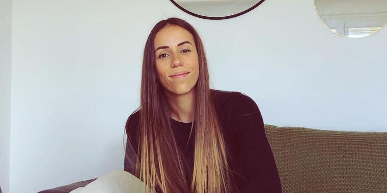 Erika Girodon - Miribel – 01700 – Conseiller SAFTI
