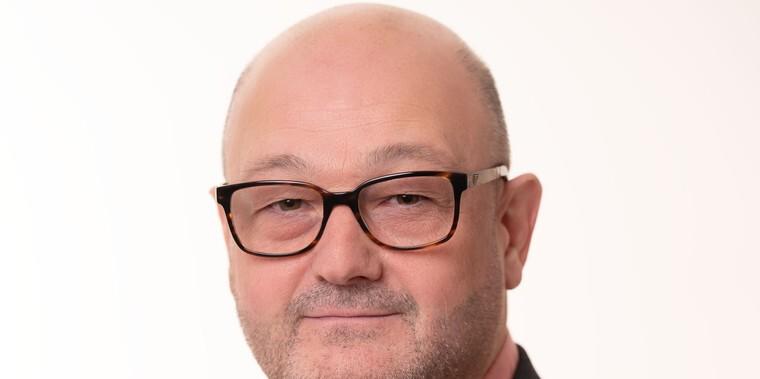 Fabrice Lavaud - Montignac – 24290 – Conseiller SAFTI