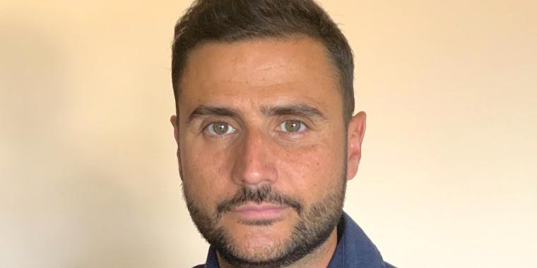 Jérôme Scarpellino - Epagny Metz-Tessy – 74370 – Conseiller SAFTI