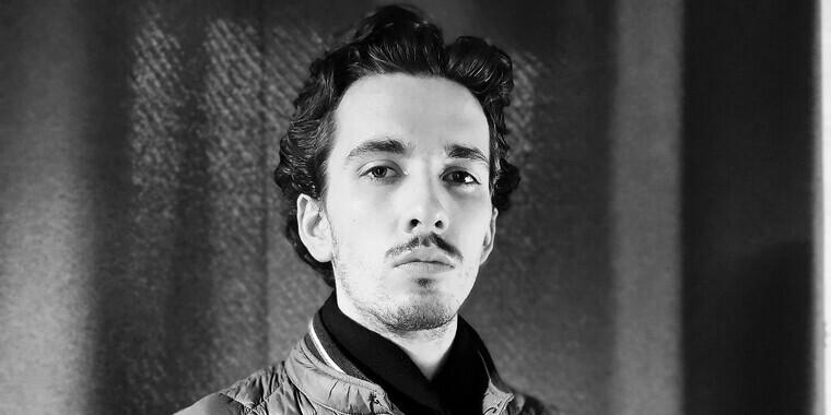 Adrien Buthod - Peisey-Nancroix – 73210 – Conseiller SAFTI