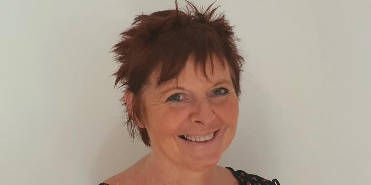 Véronique Gerber - Brignoles – 83170 – Conseiller SAFTI
