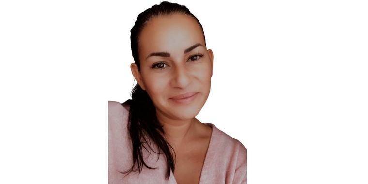 Sonia Ghabi - Vitrolles – 13127 – Conseiller SAFTI