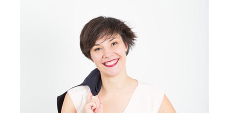 Diane Montana - Brazey-En-Plaine – 21470 – Conseiller SAFTI