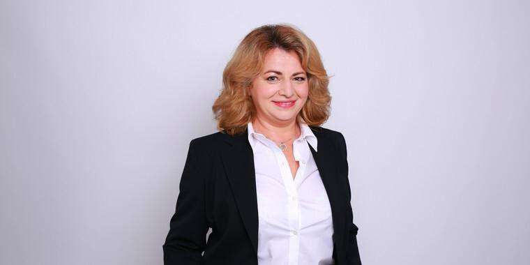 Ana Stefan - Massy – 91300 – Conseiller SAFTI