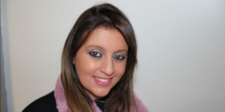 Fatima Correia - Montgeron – 91230 – Conseiller SAFTI