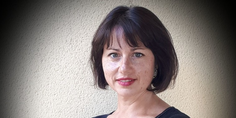 Sabine Herrera - Creysse – 24100 – Conseiller SAFTI