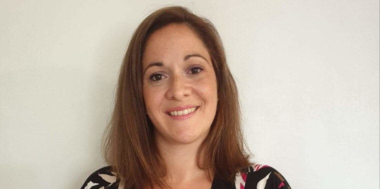 Sophie Dausque - Saint-Pouange – 10120 – Conseiller SAFTI