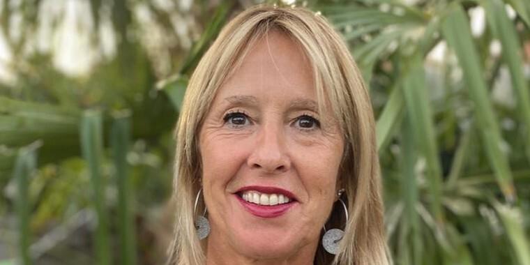Fabienne Gabriel - La Roche-Sur-Yon – 85000 – Conseiller SAFTI