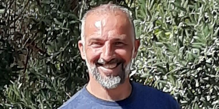 Bruno Gallo - Servian – 34290 – Conseiller SAFTI