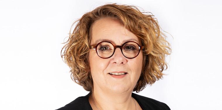 Fabienne Seuté - Pernes-Les-Fontaines – 84210 – Conseiller SAFTI