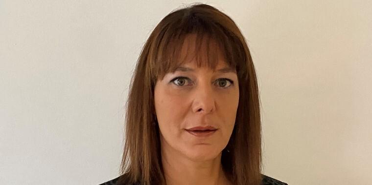 Estelle Mauger - Toulon – 83000 – Conseiller SAFTI